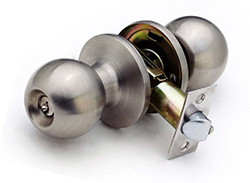 Commercial Locksmith Solutions dallas